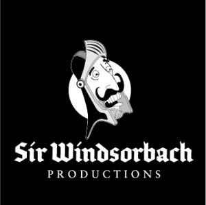 SirWindsorbachSmallBlack